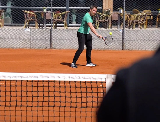 Competitie-&-Toernooi