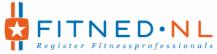 FitNed_logo