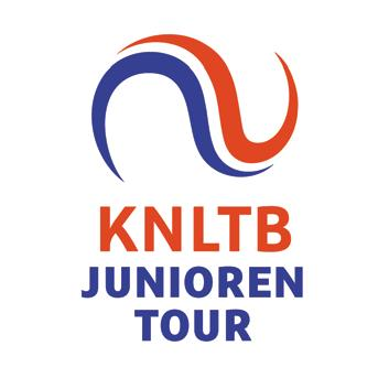 KNLTB Junioren Tour