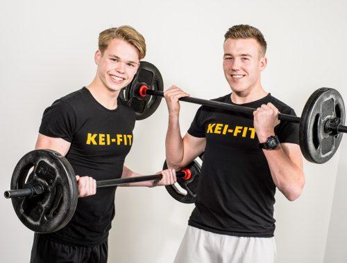 Keifit_Haaksbergen_new_2018-26