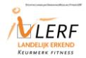 Lerf-logo