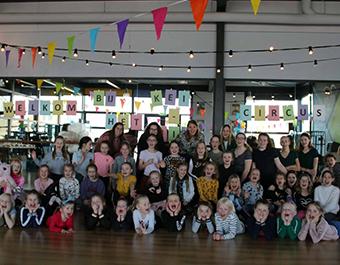 kids-event